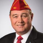Commander Dellinger