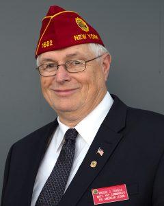 Jim Troiola
