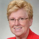 Debbie Kryczkowski