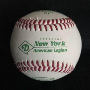 NY Legon Baseball pic 8 n